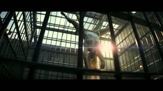 Отряд самоубийц - ролик с Comic-Con 2015