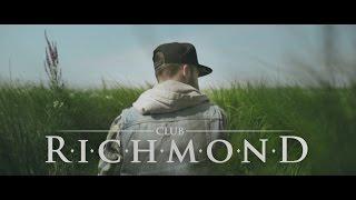 Club Richmond - Перемены (трейлер)