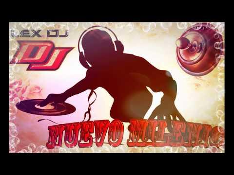 Full Discoteca Mix Toneras, Villera, Salsa, Reggaeton, Cumbia Remix Edition DJ LEX  ONLY BEST MUSIC