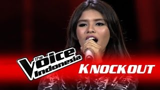 "Rimar Callista ""Bennie And The Jets"" 
