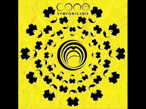 Coma Symfonicznie - Sto Tysięcy Jednakowych Miast