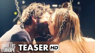 Премьера: «Наши любовники» смотреть кино онлайн в HD качестве