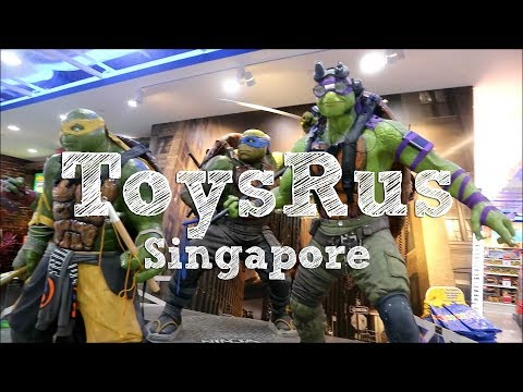 """food-&-travel-