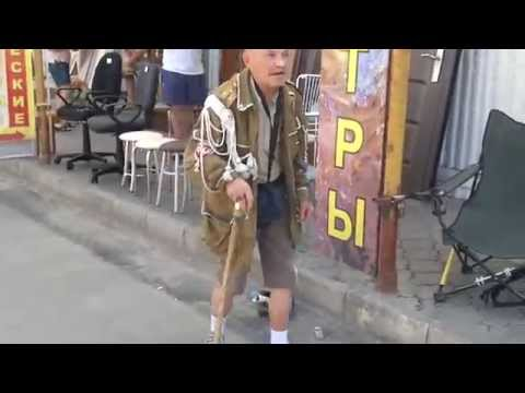 Быховский рынок Могилёв     прикол