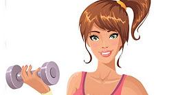 Секретная диета. Как похудеть на 20 кг за 3 недели
