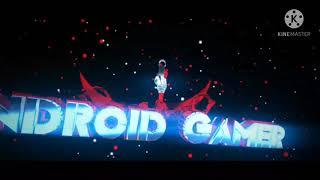 JOGO TOP! SNIPER 3D ASSINO JOGO DE TIRO OFFLINE GRÁTIS! screenshot 5