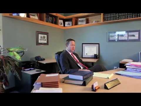 DUI Attorney in Virginia Beach | Lawyer...