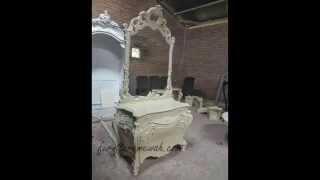 Mebel Jepara Furniture Jati Jepara Minimalis Murah