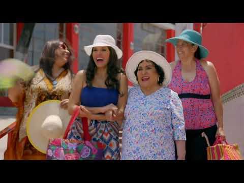 1 Nosotros Los Guapos Los Panaderos Episodio 1 Temporada 3 Youtube Nosotros los guapos is a mexican sitcom that premiered on blim on august 19, 2016. youtube