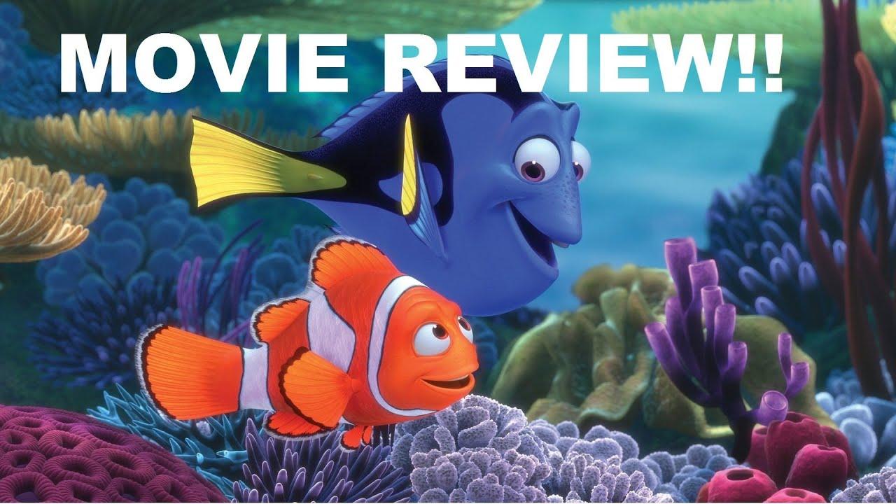 Nemo Film
