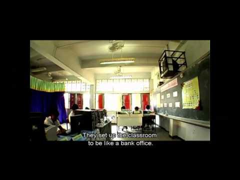 Student Banks-Plan Thailand-edited