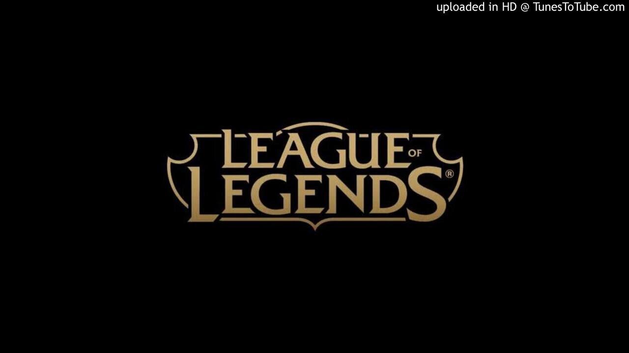 Light & Shadow Hiroyuki Sawano feat. Gemie ~Star Guardian 2019 Theme Song(League of Legends)