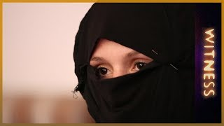 Women of ISIL: Life Inside the Caliphate | Witness