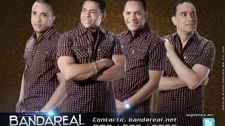 Banda Real - La Parrandera [Official Audio]