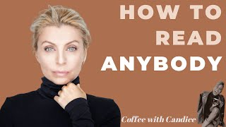 Evy Poumpouras Becoming Bulletproof