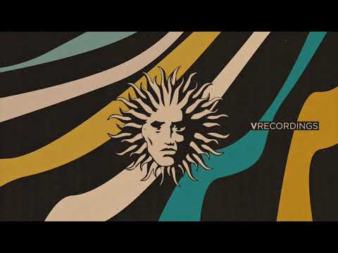 Paul T & Edward Oberon - Broken [V Recordings]