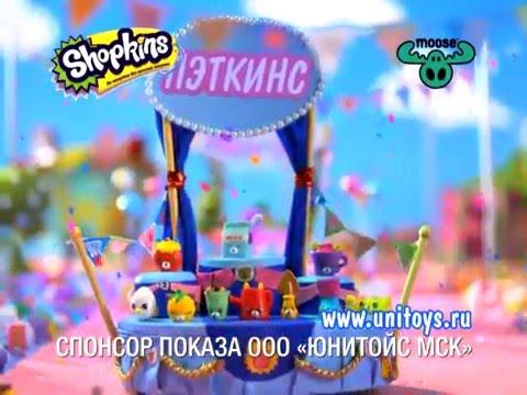 Интернет магазин Фестиваль игрушек - YouTube