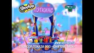 Интернет магазин Фестиваль игрушек(, 2016-04-15T08:05:30.000Z)
