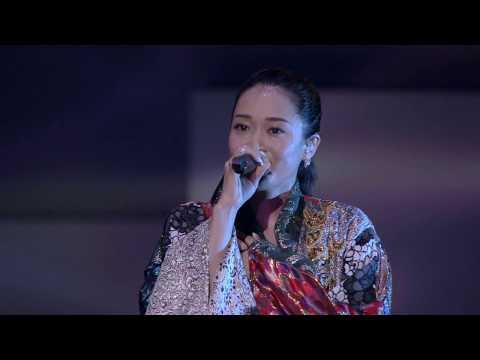 Kalafina Arena  2016 at Nippon Budokan   Day 1 2016 09 16