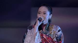 Kalafina Arena LIVE 2016 at Nippon Budokan   Day 1 2016 09 16