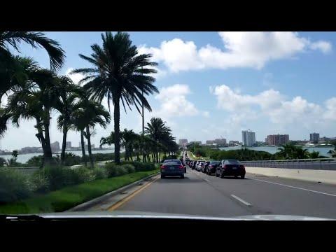 benefits-to-retiring-in-florida