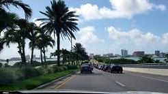 BENEFITS TO RETIRING IN FLORIDA