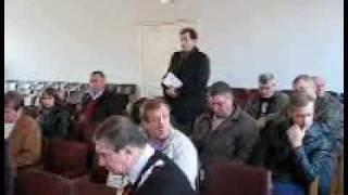 Вязьма Тепловая компания Отчет на 19 10 2009...