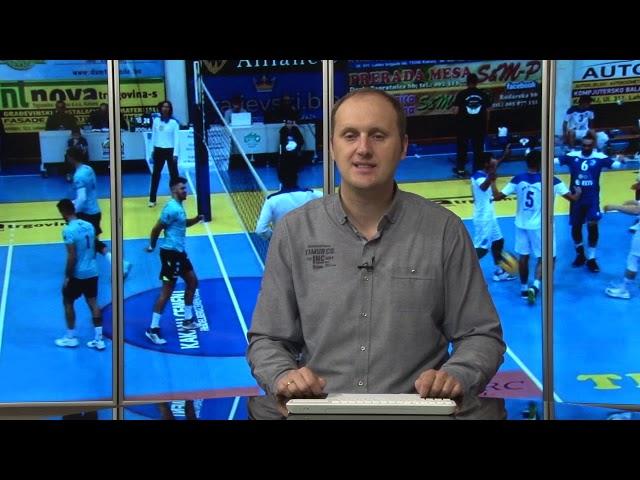 IC Sport 25 11 2019