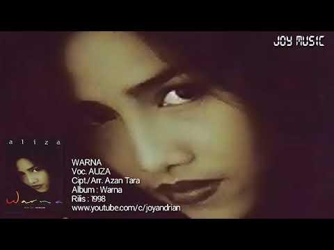 Aliza - Warna (1998)