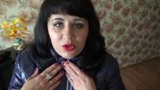 """Утепленное пальто из коллекции """" Сияние"""" Фаберлик"""