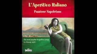 Musica Napoletana - Classici in lounge - The Best Italian Songs - 2 hours of music
