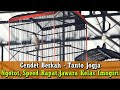 Paris D Java Jogja Cendet Berkah Ngotor Speed Rapat Jawara Kelas Imogiri  Mp3 - Mp4 Download