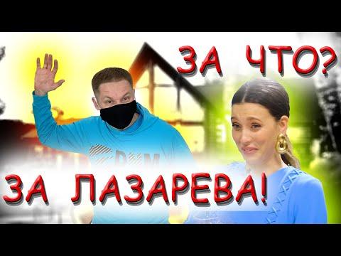 Единоросы раздают зарплаты / Регина Тодоренко и домашнее насилие / Дебаты Навального и Захаровой
