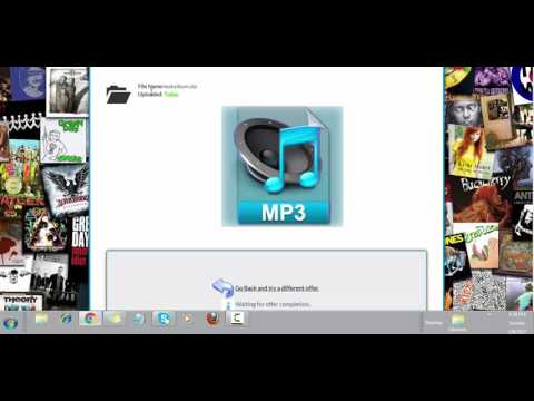 How To Download Mp3 Full Album