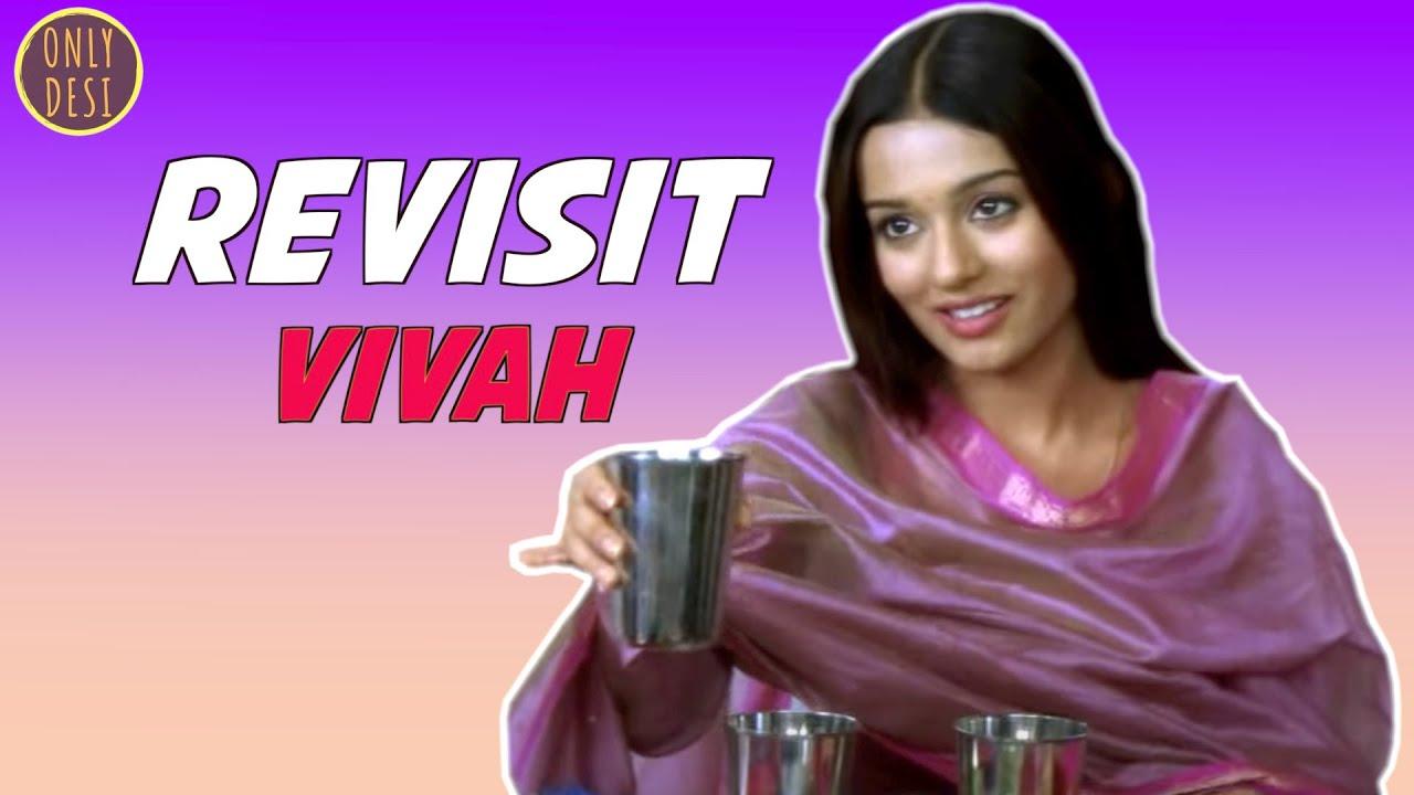 Download Vivah : The Revisit