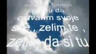 Combe & Cvele ft. Tatula & Philt -Mala(serbian hit)