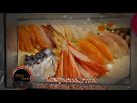 Osaka Sushi - Local Restaurant In Rochester, NY 14624