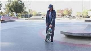 skateboard tricks skateboard tricks ollie finger flip and impossible
