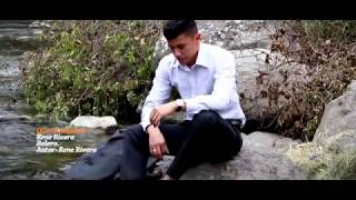 QUE TE IMPORTA - Rene Rivera - El Genio De la Rockola - #
