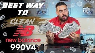 new balance 547v2