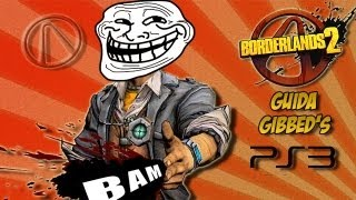 guida gibbed s borderlands 2 save editor r197 ita