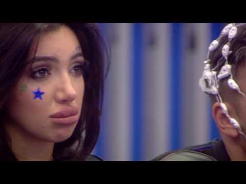 YNW Melly - Mixed Personalities (Lyrics) ft. Kanye West by SongsLyricsKaynak: YouTube · Süre: 3 dakika58 saniye