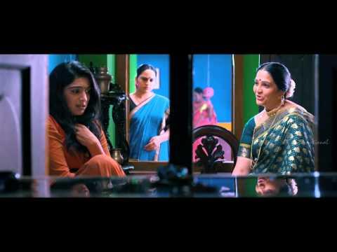 Malayalam Movie | No. 66 Madhura Bus Malayalam Movie | Makarand Deshpande's |