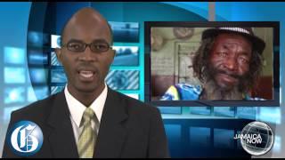 JAMAICA NOW: Vybz Kartel verdict likely this week.... Woman beheaded... Crocodile attack...