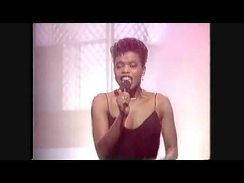 Joyce Simms - Runaway