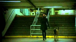 Person of Interest Season 3 Episode 18 Best Scenes