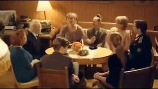 Кино Фильм !Тётушки 2014 Супер комедия для всей семьи!