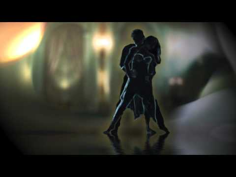 Zayn - BORDERZ -  Instrumental