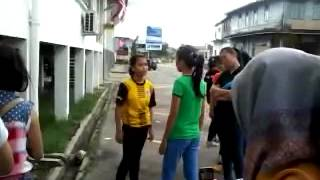 Download Video Beaufort gengster 2013 MP3 3GP MP4