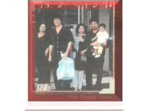 32 Years Musical Journey of Kumar Bishwajit